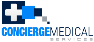 Concierge Medical Services